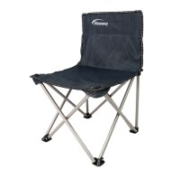 Victoria resistant outdoor portable folding chair portable ...