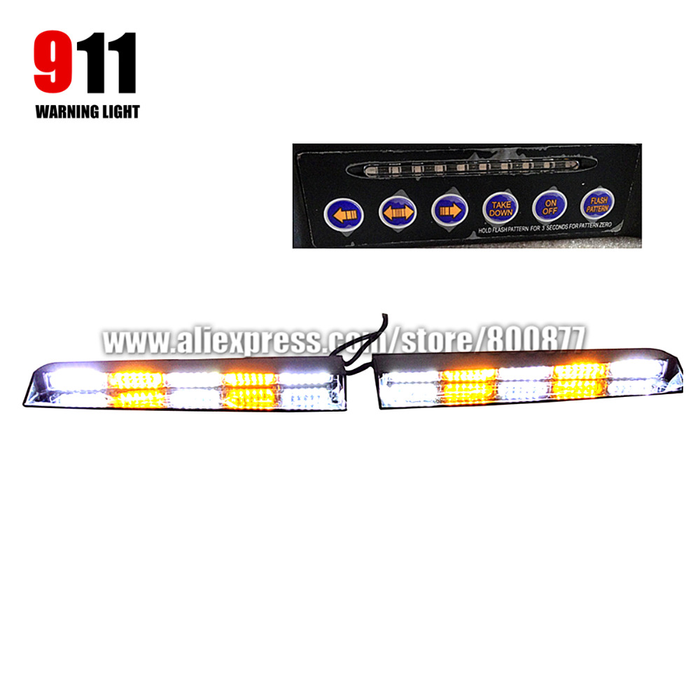 Aliexpresscom  Buy High brightness LED dash lights LED