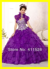 Prom Dresses In Houston Tx - Eligent Prom Dresses