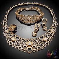 Aliexpress.com : Buy Free shipping cheap wedding jewelry ...