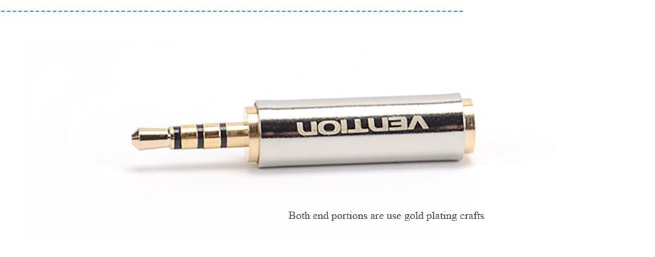 foret Douilles Pen Kits Pen Blanks Distance Douilles Retro Fountain-Bushings