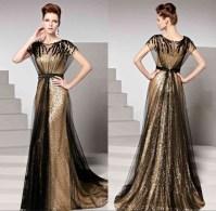 Expensive Prom Dresses | Cocktail Dresses 2016