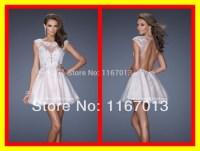 Cocktail Dresses Websites - Eligent Prom Dresses