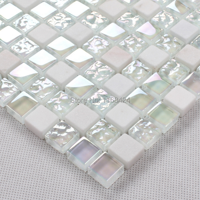 Image Result For How To Tile A Swimming Pool In Mosaic Tiles