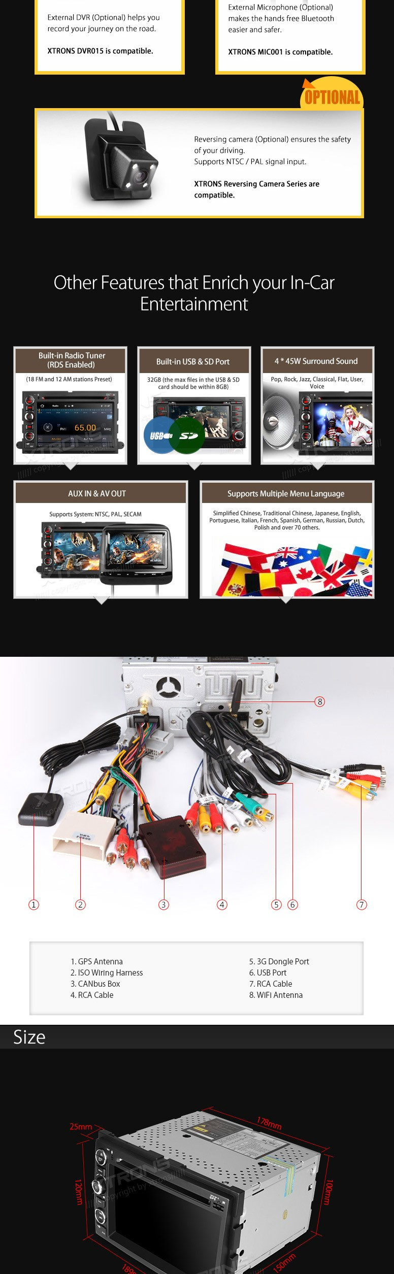 ⊰7 Android 5.1 1080P Video WiFi Car dvd player GPS Navigator For on pony harness, obd0 to obd1 conversion harness, alpine stereo harness, cable harness, safety harness, nakamichi harness, oxygen sensor extension harness, swing harness, engine harness, amp bypass harness, battery harness, electrical harness, pet harness, suspension harness, maxi-seal harness, radio harness, fall protection harness, dog harness,