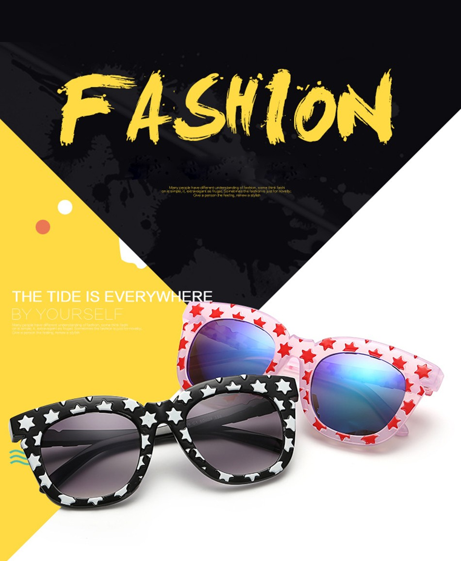 Mujers de Gafas de Sol,Moda Sombras de Marco Gato Polarizadas Retro Gafas de Cuadro Marco Grande Cl/ásico UV400 Unisex Simplicidad para Al Aire Libre Playa y Fiesta