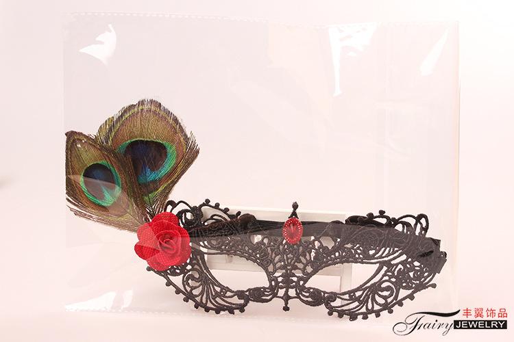Секс вечеринки в загадочных масках