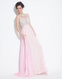 Light Pink Prom Dresses | Cocktail Dresses 2016