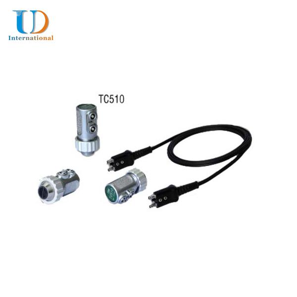 Aliexpress.com : Buy TC510 Probe Transducer Sensor For