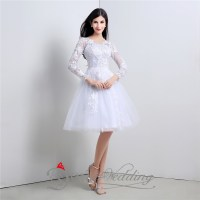 Confirmation Dresses for Teenagers | Dress images