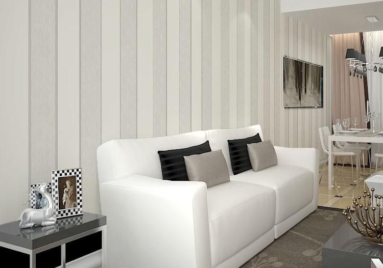 Ruptos.com | Tapeten Design Ideen Schlafzimmer