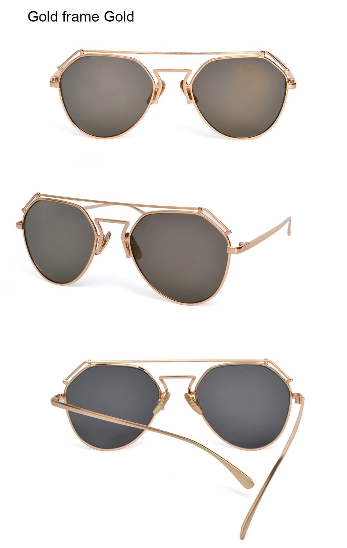 ... Sol Das Mulheres Designer de Alta Qualidade Do Vintage Retro Óculos  Gafas Oculos 2948867638 1738747112 2950980570 1738747112  2948870482 1738747112 1 ... 08247b1a2f