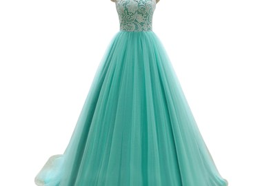 Formal Dresses Long Formal Evening Gowns