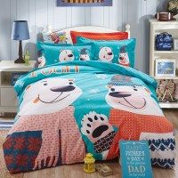 panda bed set - 28 images - online buy wholesale panda ...