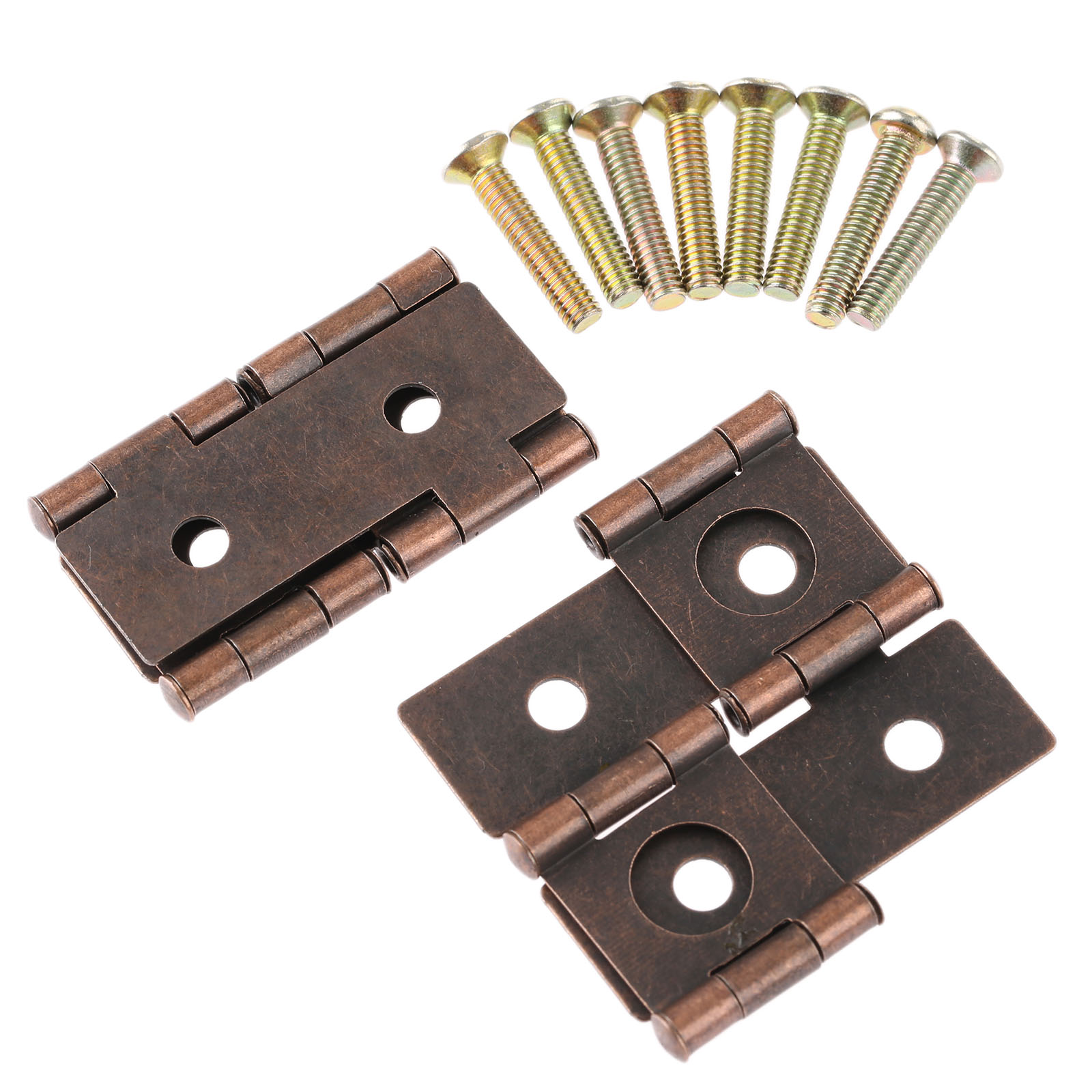 180 Degree Cabinet Hinges Reviews