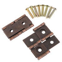 180 Degree Cabinet Hinges Reviews - Online Shopping 180 ...