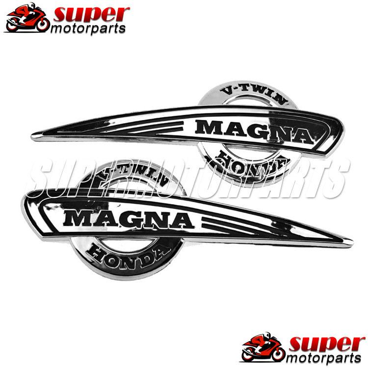 Popular Honda Magna Decals-Buy Cheap Honda Magna Decals