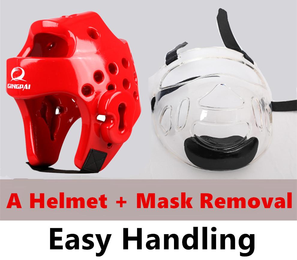 067ed37f Lego Hair Motorcycle Helmet