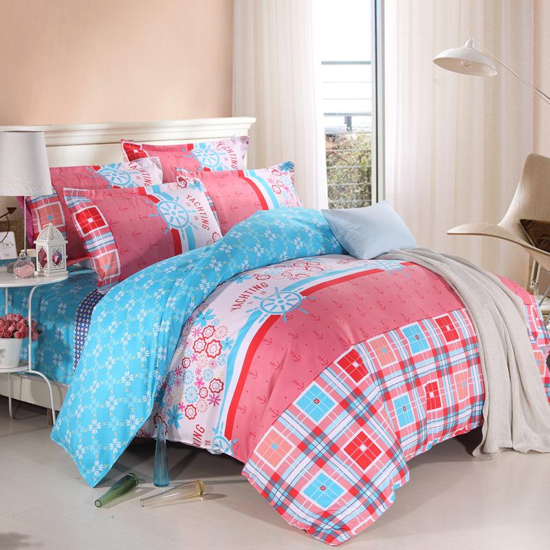Aliexpresscom  Buy 2016 Hot Sale Bed Linen Bedding Set