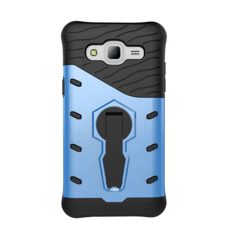 ⊱Per Samsung Galaxy J7 SM-J700F SM-J7008 5.5 Caso Ibrido Sniper ... 374e923dfeb0