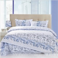Use Bed Comforters Ikea To Make Someone Fall In Love With ...