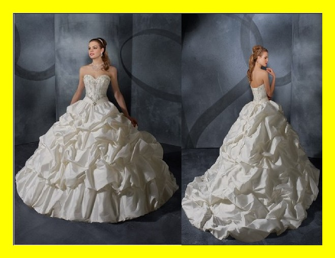 Designer Wedding Dresses On Sale Sexy Dress Island Cheap