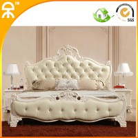 Free shipping hot sale modern bedroom furniture design