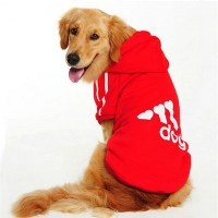 Sweaters for Dogs Large Dog - Bing images