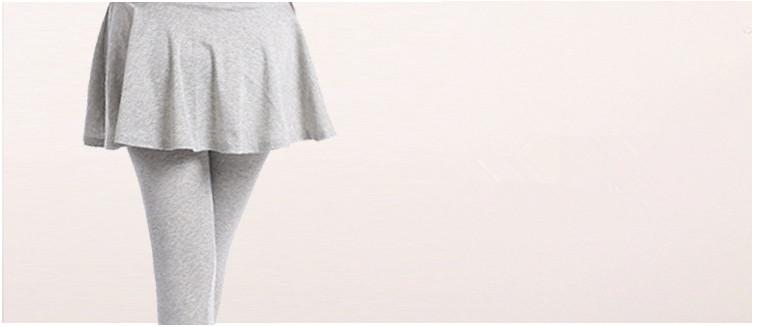 Tights Up - Ceinture - Femme Taille unique Ceinture à boucle plate douce  BlackWIDE 4ca8ae05afa