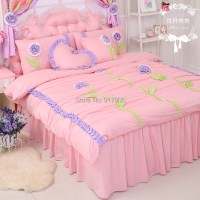 Ladybug Twin Bedding Sets ~ Tokida for
