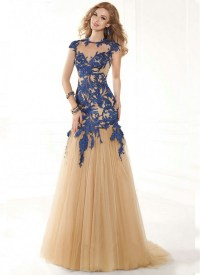 Online Shopping For Women Dresses With Cool Example ...