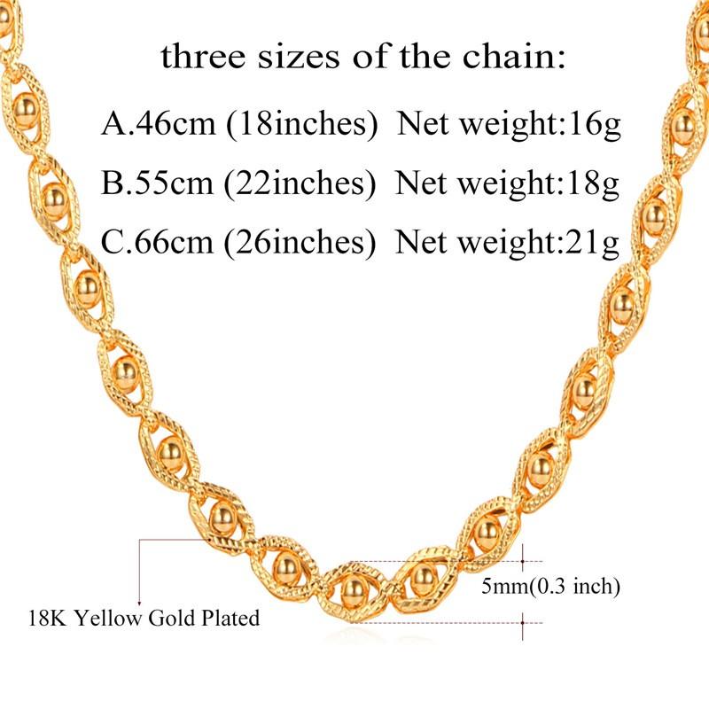 Fashion 925 Sterling Argent Massif Bijoux Crystal maman Pendentifs Collier N849