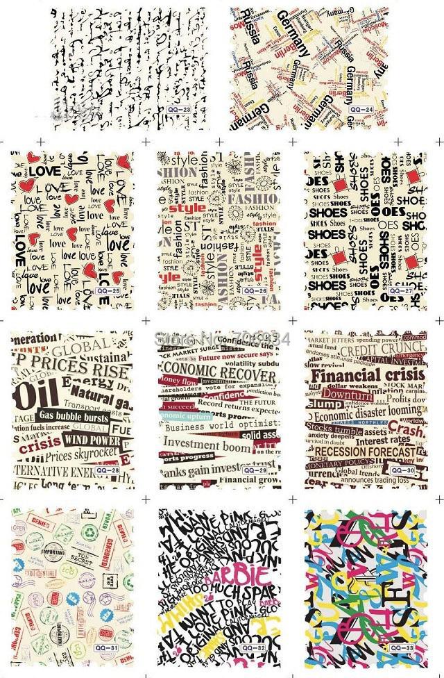 Special Nail Art Design Singapore Ideas