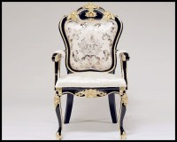 Popular King Chair-Buy Cheap King Chair lots from China ...