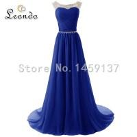 Popular Prom Dress Size 22-Buy Cheap Prom Dress Size 22 ...