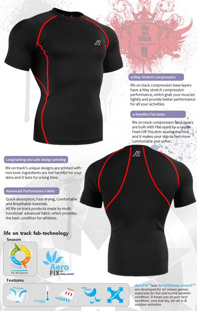 Ropa de talla grande para ciclismo CrossFit Corte libre slim fit de alta  calidad camisa de moda hombres grandes ropa para hombre 82e587d01b8b6