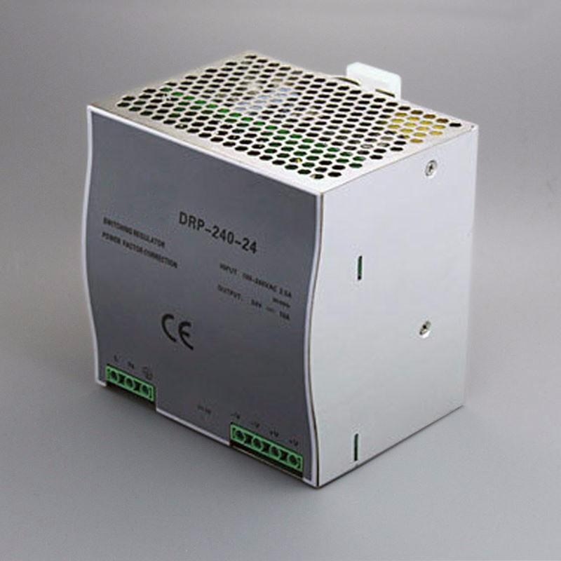 Agger 5PCS Durable 44 x 10 mm en Laiton Droite Connecteur de Tuyau dair Joiner gaz 8 mm