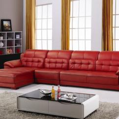 Sectional Sofa Deals Free Shipping Restoring Leather Diy Top Sofas
