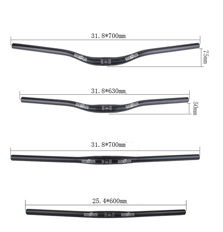 Noir SODIAL C-Clip 10Pcs Snap Tubes Guide des Tuyaux De Frein VTT BMX V/élo Couleur