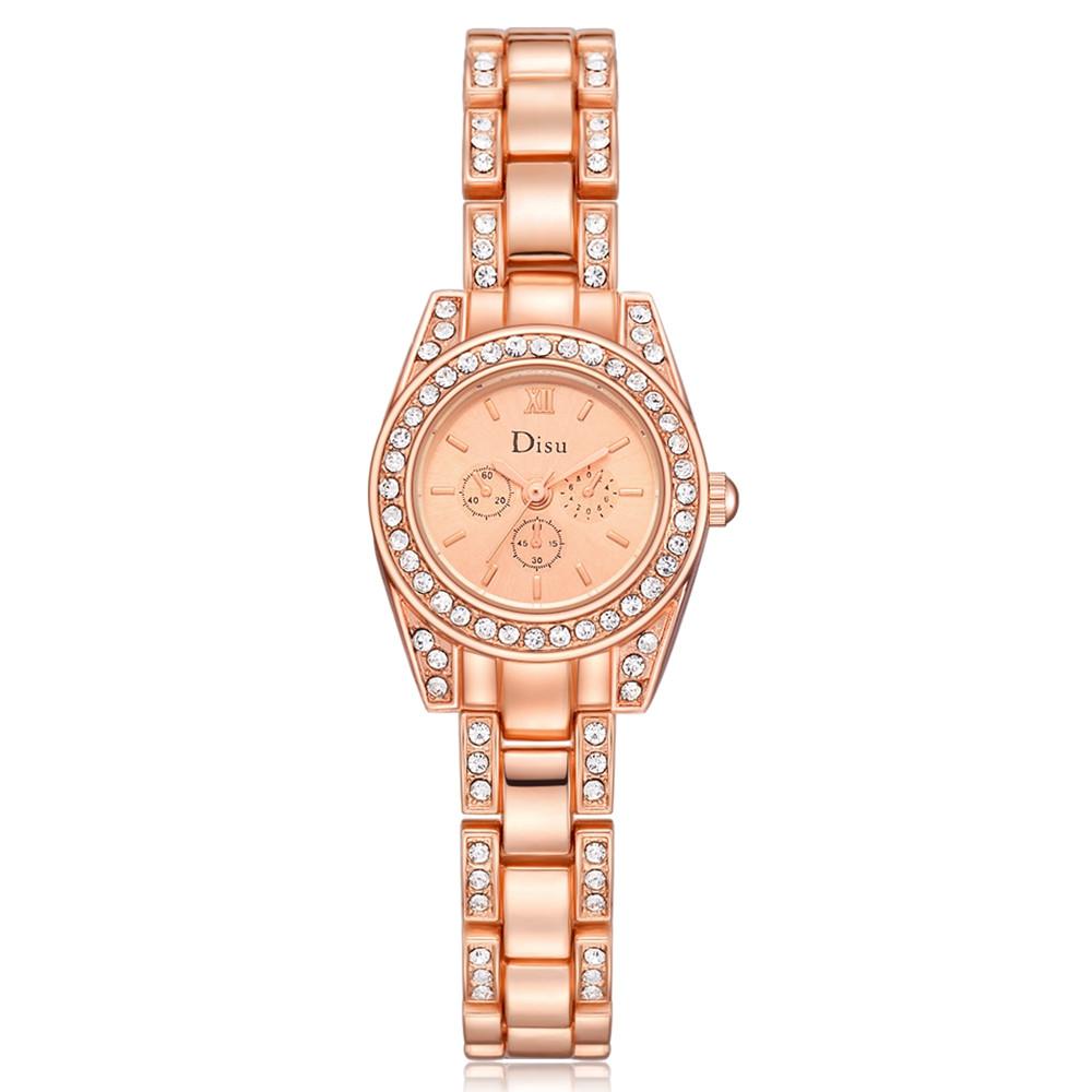 84aaa23ead7 1 x Relógio. Curren Homens Relógios Homem Relógio 2018 Top Marca de Luxo ...