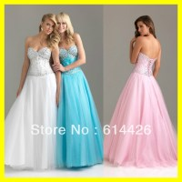 Consignment Shops For Prom Dresses - Gown And Dress Gallery