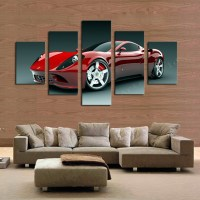 Car Wall Art - puppyduds.com page 90: traditional wood ...