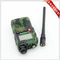 BaoFeng UV 3R 136 174 400 470 MHz Dual Band Ham Radio