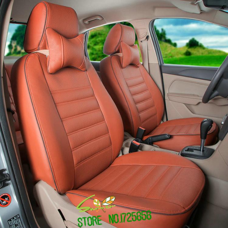 Adaptées mousse//coussin de siège auto-adhésif yamaha r1 2007-2008