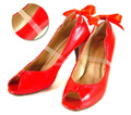 2 pair transparent shoe strap women shoes adjust size band female the high heels accessories salto