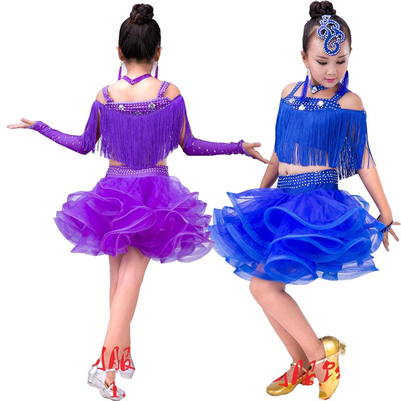 Increíble Trajes De Baile De Asos Festooning - Ideas para el ...