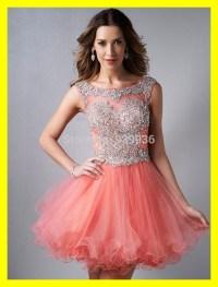 Homecoming Dresses Atlanta Ga - Prom Dresses 2018