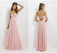 prom dresses indianapolis - Dress Yp