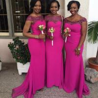 The gallery for --> African Bridesmaids Dresses
