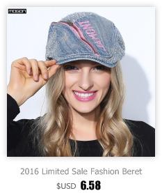 இ2018 venta rushed moda algodón del casquillo de casquette del sombrero de  la boina sombreros y viseras de los niños Sun gorras planas casquillos  planos ... 3523d7a3bb4